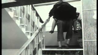 003 Ο Παπατρέχας 1966 Κα Καλιακούδα