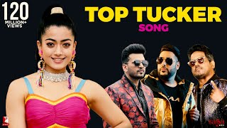 Top Tucker Song - Badshah HD.mp4