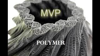 Music Kit / ILICH - Polymer