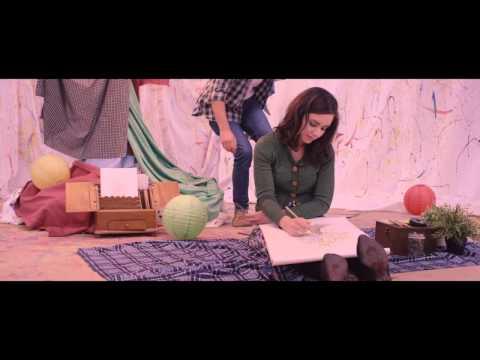 Woodlock - Lemons (Official Music Video)