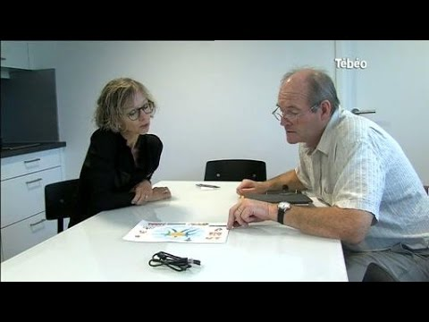 speed dating pour ou contre