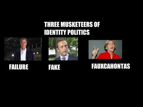 BOLD Quick Take - #Romney, Paul Nehlen 2 sides of same GOProblem. Also: Elizabeth Warren undone.