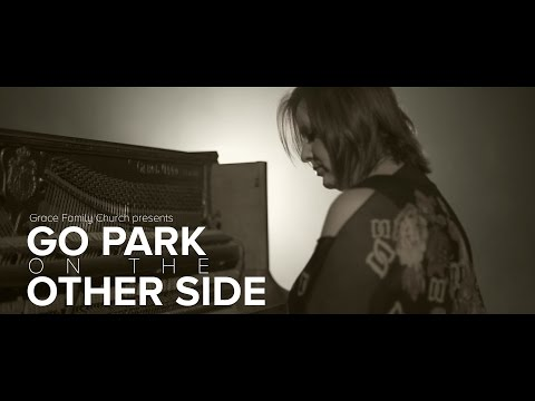GO PARK ON THE OTHER SIDE - Adele 'Hello' Parody