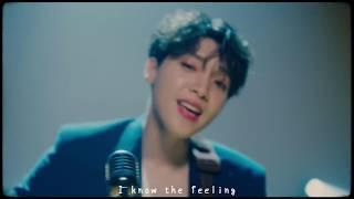 【MV繁中字】 鄭世雲(정세운)– Feeling [Feat. PENOMECO]