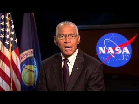 Ask NASA About Climate Change On Youtube | Video