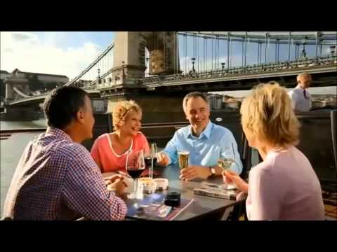 viking-river-cruises-video-about-taking-a-river-cruise