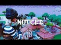 Download Noticed - Lil Mosey (Fortnite Edit)