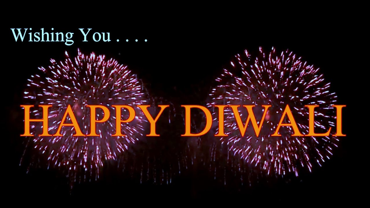 Happy diwali 2016 wishes images greetings animation e card happy diwali 2016 wishes images greetings animation e card messages quotes whatsapp video kristyandbryce Image collections