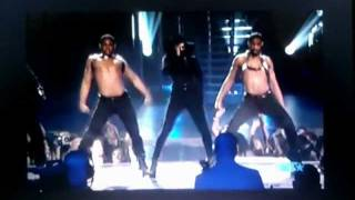 Download Kelly rowland Trey songz motivation live (kelly kills it) MP3 song and Music Video