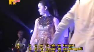 Salah Tompo   Nasha Aqila ft Dendra  Dangdut Koplo New Kampret