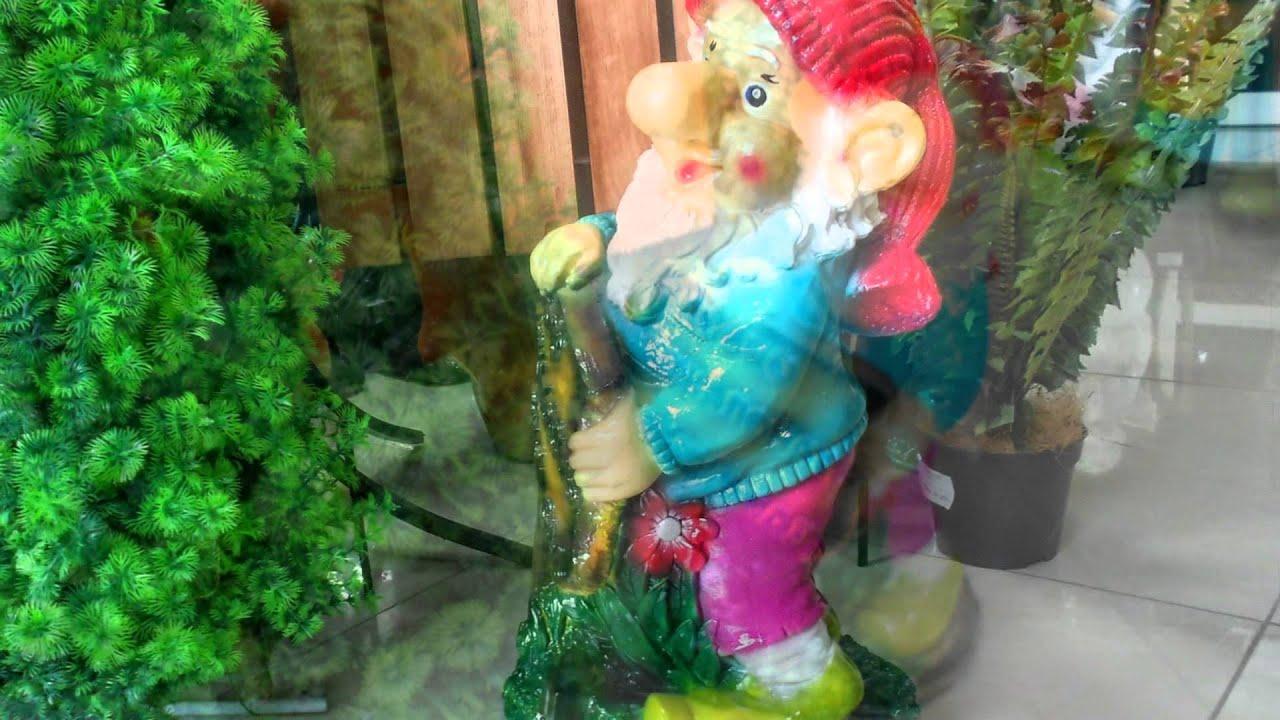 Фигурки из гипса купить декор для садового участка декоративные .
