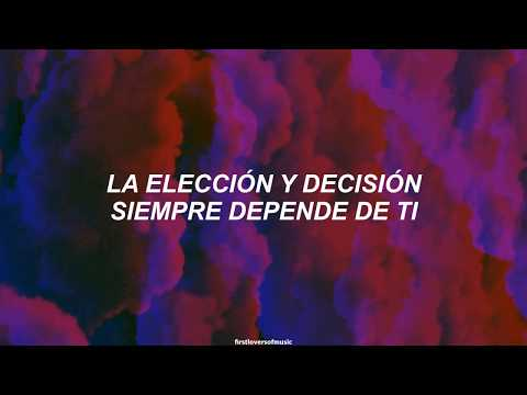 Agust D ft MAX - Burn It (Traducida al Español)