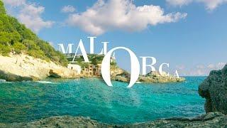 Rome and Mallorca travel (ITALY & THE BALEARICS ISLANDS)  | GO PRO | TRAVEL VLOG