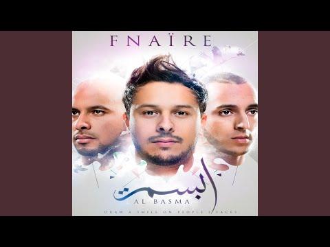 fnaire feat soprano - 2012 al maalam