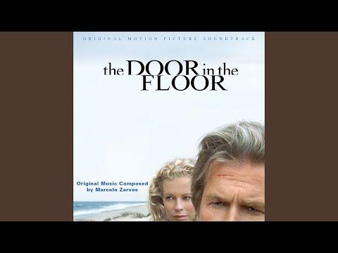 Marion Leaving (Original Motion Picture Soundtrack