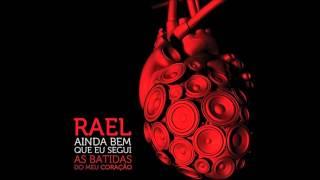 Rael - Ela Me Faz