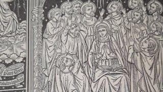S. Messa 28/05/21 Venerdì Di Pentecoste (638)