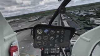 airlinetycoon TV - ViYoutube