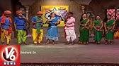 Reddy song tamilnadu - YouTube