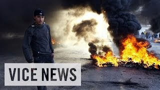 VICE News Daily: Beyond the Headlines - Mar. 4, 2014