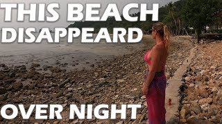this-beach-disappeared-overnight