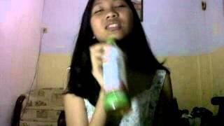 """Futami17 : #OptimaLove dari Audrey Akbaria"""