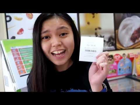 Coins ph Cash In through 7 Eleven Philippines