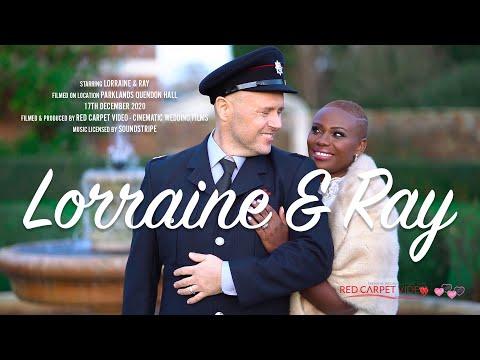 15 Guest Covid Secure Wedding Parklands Quendon Hall