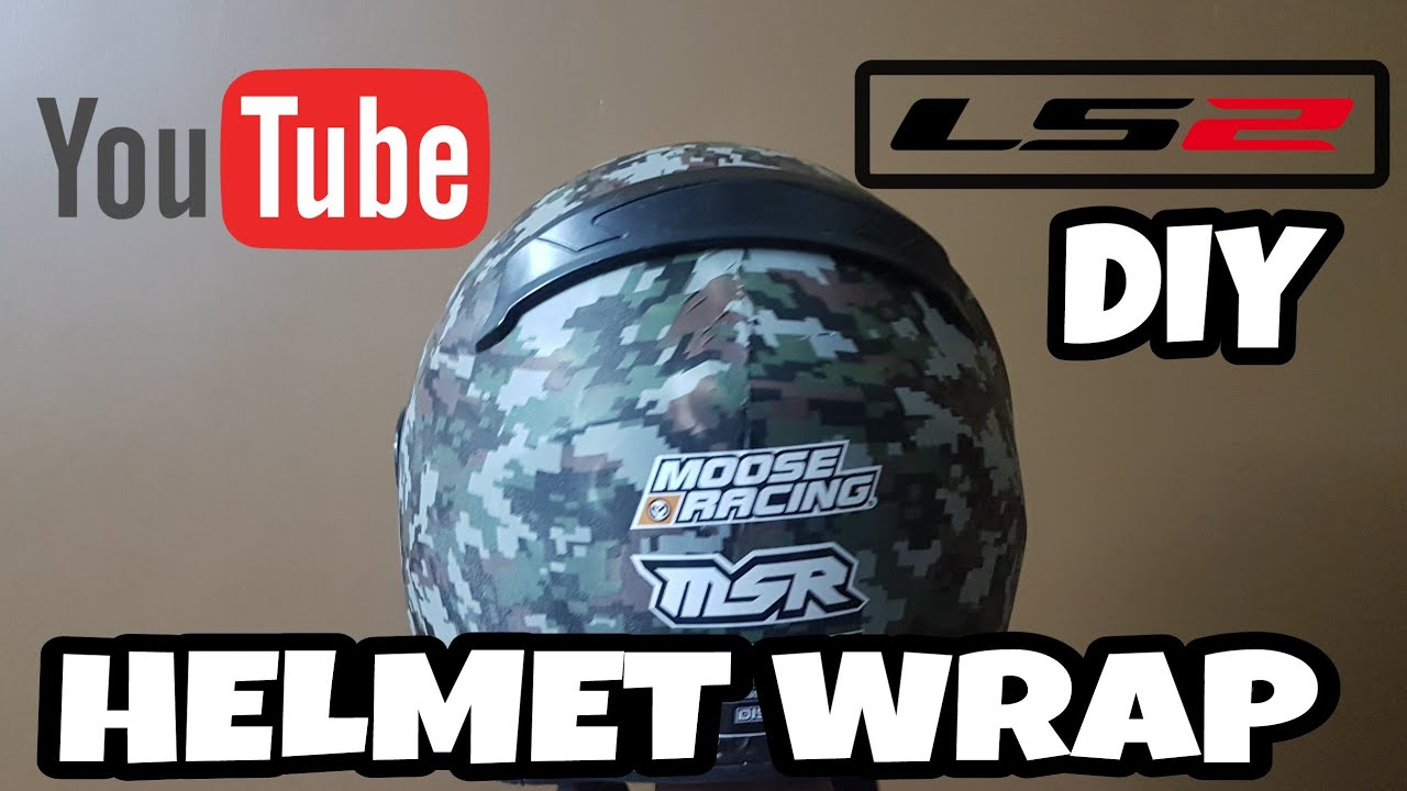 Helmet wrap vinyl 2017 como wrap helmet painting diy helmet stickers 2017 modified ls2 helme