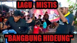 Download lagu Bangbung hideung - Tarompet Sunda Ft Bode Muara Family