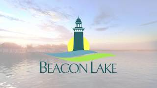 Beacon Lake in St. Johns, Florida | Mattamy Homes