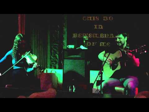 Irish Culture: Irish Traditional Music and Dance in Dublin
