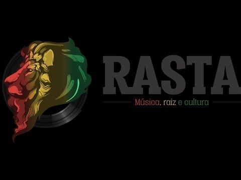 #ReggaeDaBulacha Ao Vivo - 18/03/2019