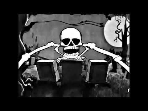 GHOSTEMANE x getter — Bury Me