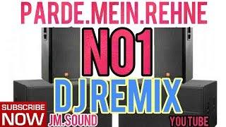 Parde/MeinRehne/Do/Parda/Na/Uthao/Dj hit Remix