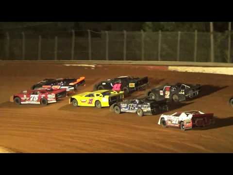 Rebel Yell 07/20/19 Super Street Feature