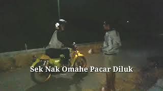 Story Wa Lucu Mundur Alon Alon CB Herex