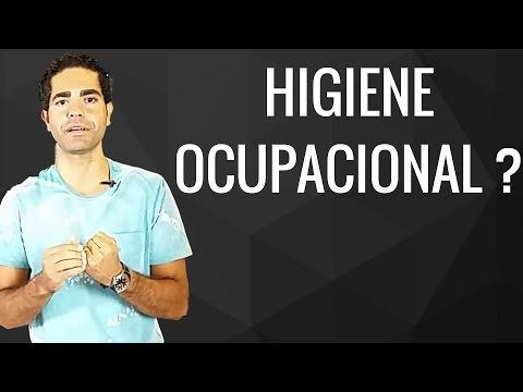 higiene-ocupacional---saiba-o-que-é-a-higiene-ocupacional-ou-higiene-industrial.