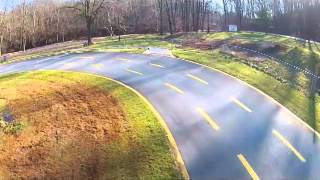1351 creek rd glenmoore pa marsh creek speedy way for sale gokart track