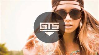 Joachim Pastor - Wayfaring Stranger feat. Florence Bird (AKA AKA & Thalstroem Remix)