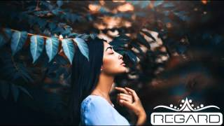 BEST OF DEEP HOUSE MUSIC CHILL OUT SESSIONS MIX BY REGARD #17