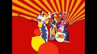 XTC ~Oranges And Lemons / NONSVCH. [FULL ALBUMS] ???