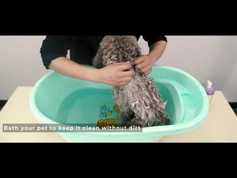 Omorc Dog Clippers Youtube