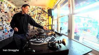 Ivan Smagghe @ The Lot Radio 03 05 2020