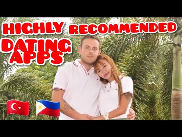 YouTube fostul site de dating)