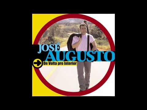 José Augusto - Meu Primeiro Amor (Lejania)