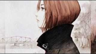 Sakura Nagashi - Utada Hikaru You Can (Not) Redo