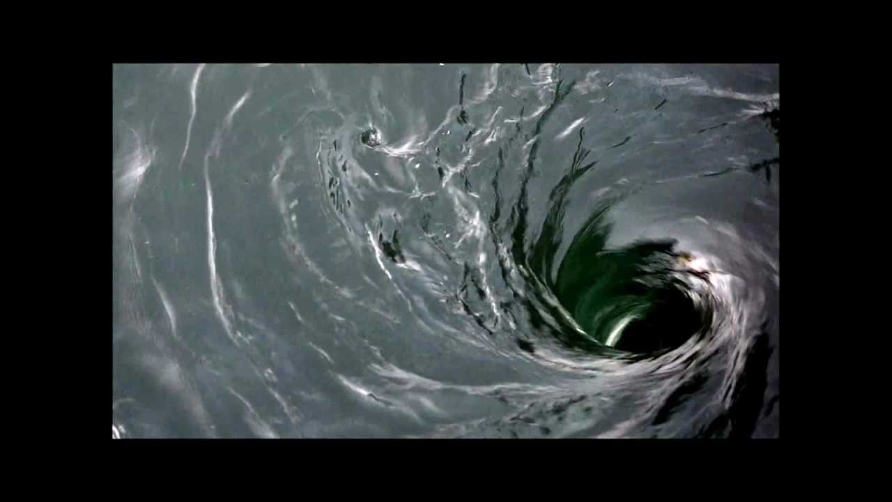 Real or Fake Whirlpool  YouTube