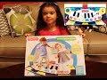 Fisher-Price Dancin' Tunes Music Mat Review