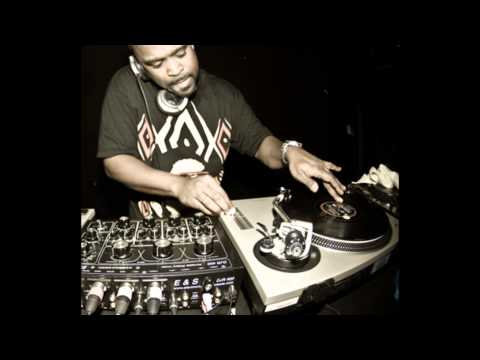 A-Zee - Aziátic Soulful House Saturday Mix (ReelSoul vs Spinna Special)